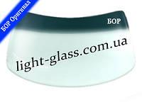 Лобовое стекло ВАЗ 2108 Лада, Оригинал БОР