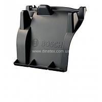 Насадка для мульчирования к газонокосилкам Bosch MultiMulch Rotak 34/37/34LI/37LI