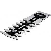 Нож для аккумуляторного кустореза Bosch Isio