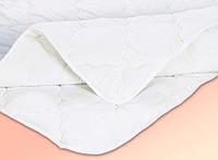 Одеяло Альпина из шерстяной ваты Come-For