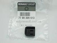 Крышка крепления зеркала заднего вида Рено Кенго 97> RENAULT (оригинал) - 7700309613