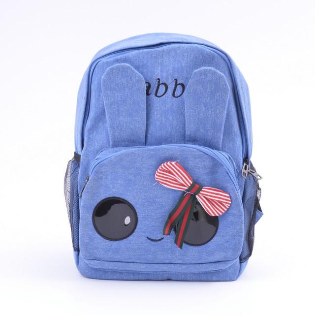 Рюкзаки рюкзак 4you джинсовая любовь чемоданы impreza магазин