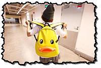 Детский рюкзак. По низкой цене. Качественный. Интернет магазин. Купить рюкзак.  Код: КСМ31