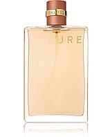 Женская парфюм - вода Chanel Allure