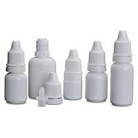 База 500 мл low (6 мг/мл)