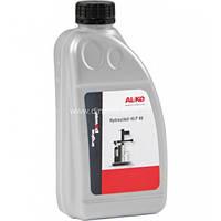 Гидравлическое масло ALKO HLP 46