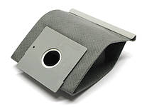 Мешок (пылесборник) тканевый многоразовый для пылесоса LG 5231FI2024H