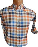 Мужская рубашка Турция