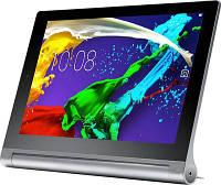 Планшет LENOVO Yoga Tablet 2 1050L (59-428000), фото 1