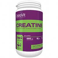 OstroVit Creatine + Taurine 300 грамм