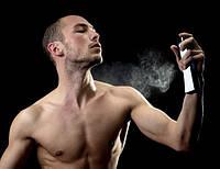 Лицензионная парфюмерия для мужчин