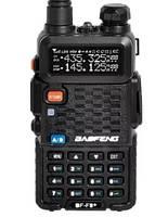 Портативная радиостанция (рация) Baofeng BF-F8+