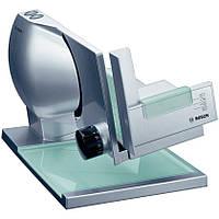Ломтерезка Bosch MAS-9101N (бош)