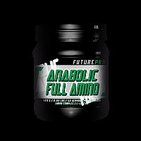 Аминокислоты Future Pro Anabolic Full Amino 400g