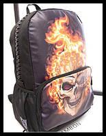 Стильный рюкзак. По низкой цене. Качественный. Интернет магазин. Купить рюкзак.  Код: КСМ39