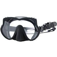 Маска Marlin Frameless Excel (маска для дайвинга, маска для подводной охоты)