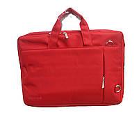 Мужская(женская) сумка для ноутбука
