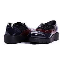 Модный тренд нового сезона стильные женскиые  туфли