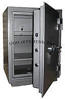 Сейф огневзломостойкий ВС-107-11