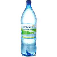 Детская вода Бебивита, 1,5 л Bebivita