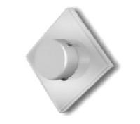 Подсветка LED декоративная STARS 03