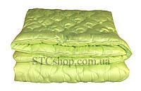 """Одеяло """"Бамбук"""" 142х205"""