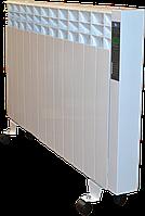 Мини электро котел Оптимакс 1440-12 (12 секции)