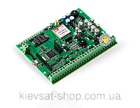 GSM система охраны и контроля на 44 зоны ELDES  ESIM264