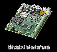 Беспроводная GSM охранная контрольная панель ELDES ESIM 364