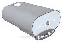 Привод для гаражных секционных ворот DoorHan Sectional-750 со встроенным приемником