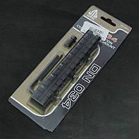 База крепления Leapers UTG для пневм. винтовки, переломки