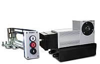 Комплект автоматики для промышленных секционных ворот DoorHan Shaft-30Kit
