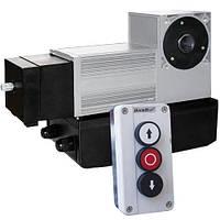 Комплект автоматики для промышленных секционных ворот DoorHan Shaft-60KIT