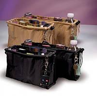 Набор органайзеров для сумок Кенгуру (2шт)