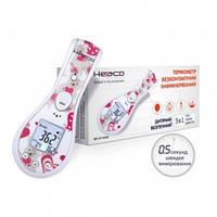 Термометр бесконтактный DT-806B детский, Тонометр медицинский