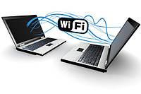 Wi-Fi — создание беспроводных сетей WiFi