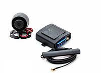 Сигнализация GSM CONVOY iGSM-003 GSM