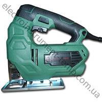 Лобзик Craft-tec PXJS-125 700 W