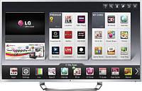 Телевизор LG 84LM960V (1000Гц, UltraHD 4K, Smart,3D,Wi-Fi, Magic Remote) , фото 1