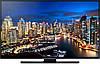 Телевизор Samsung UE55HU6900 (200 Герц, Ultra HD 4K, Smart, Wi-Fi)