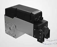 Комплект автоматики для промышленных секционных ворот DoorHan Shaft-120Kit