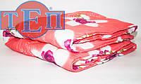 Красивое одеяло ТЕП Колорит