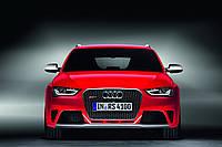 Солнцезащитный коврик на приборную панель для автомобилей Audi