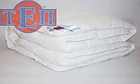 Купить белое одеяло ТЕП «Modal» Extra