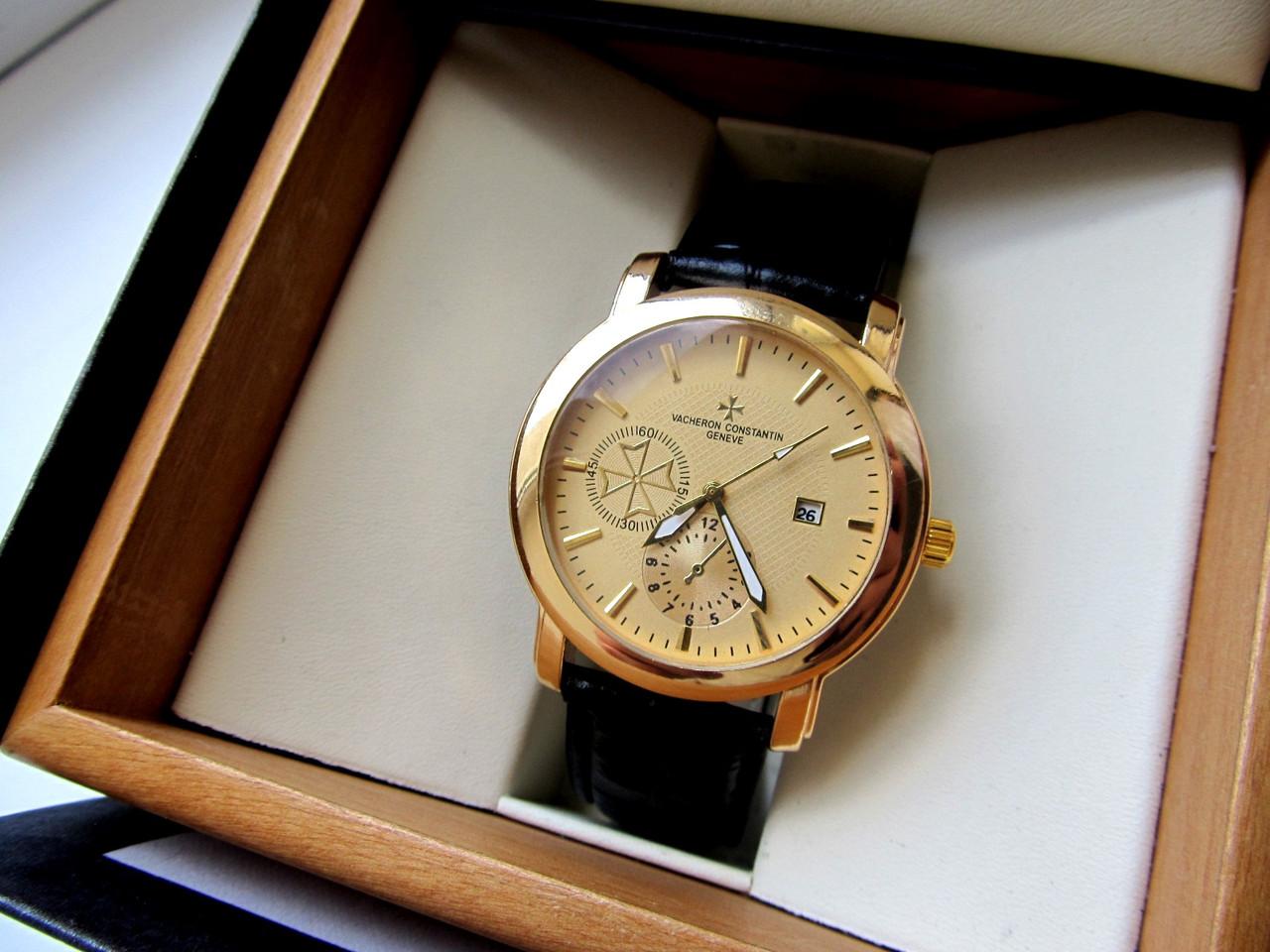 наручные часы, мужские часы, часы, мужские наручные, магазин наручных часов, магазин часов, часы хорошего
