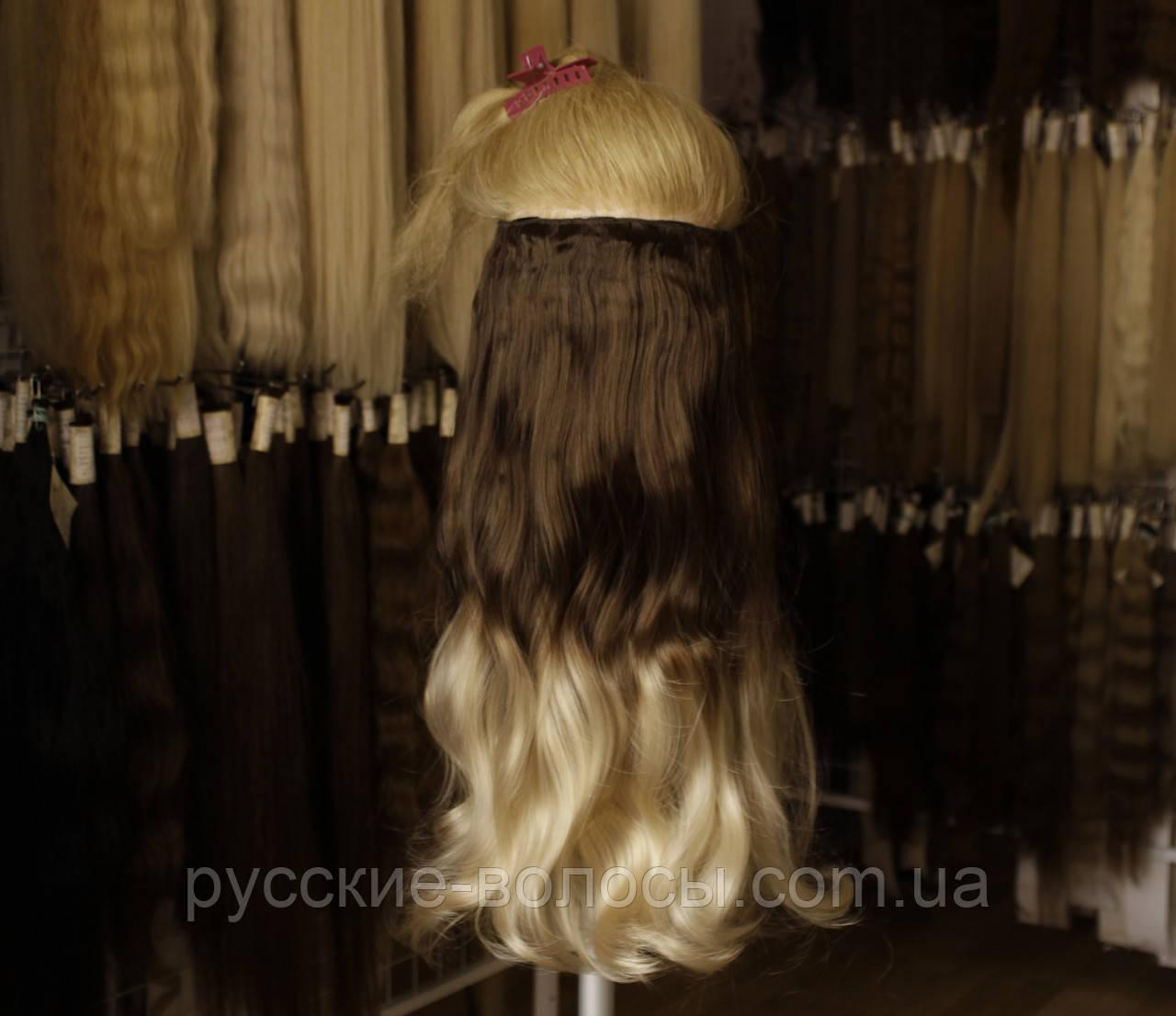 Прически с нарощенными волосами: стрижки и укладки для