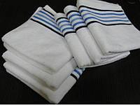 Махровое полотенце Ozdilek 50Х90 Modern