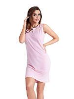 Женская ночная рубашка Babella 3005