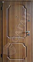 Входные железные двери ТМ Саган Модель 108