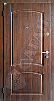 Входные железные двери ТМ Саган Модель 113